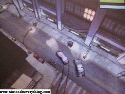 GTA : Chinatown Wars   5