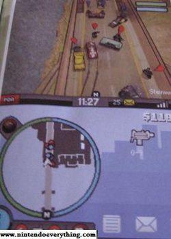 GTA : Chinatown Wars   6