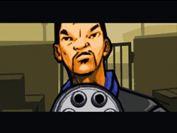 gta chinatown wars ds (2)