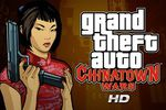 GTA Chinatown Wars HD - 1