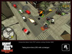 GTA Chinatown Wars - Image 10