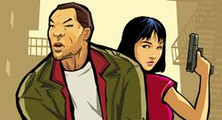 GTA_Chinatown_Wars_iPhone