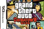 gta-chinatown-wars-japon-cero-z