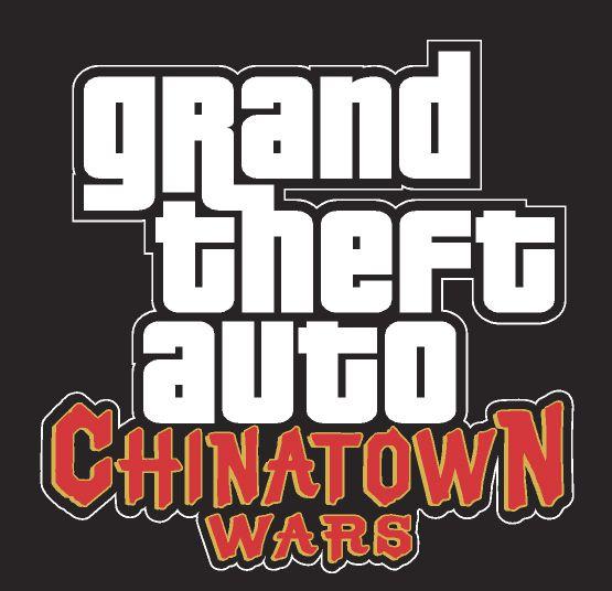 Grand Theft Auto V/Title Update Notes | GTA Wiki | FANDOM ...