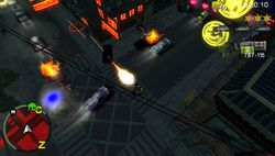 GTA Chinatown Wars PSP - Image 13