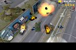 GTA Chinatown Wars PSP - Image 16
