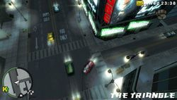 GTA Chinatown Wars PSP - Image 5
