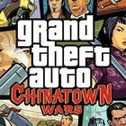 GTA Chinatown Wars : vidéo gameplay