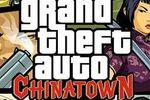GTA Chinatown Wars enfin disponible sur Android et Amazon Kindle