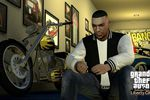 GTA Episodes From Liberty City - PC - Image 3