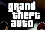 GTA III jaquette