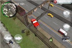 GTA iPhone 02