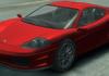 Justice : Ferrari débouté dans sa plainte visant la