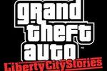 GTA Liberty City Stories logo