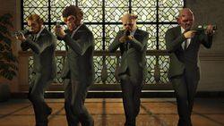 GTA Online - 9