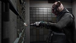 GTA Online - braquages - 10