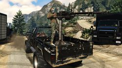 GTA Online - braquages - 11