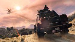 GTA Online - braquages - 13