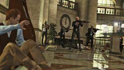 GTA Online - braquages - 14