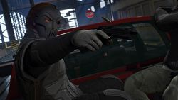 GTA Online - braquages - 15