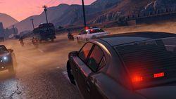 GTA Online - braquages - 16