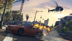 GTA Online - braquages - 18