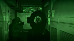 GTA Online - braquages - 7