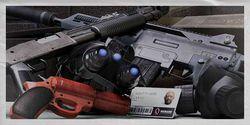 GTA Online Heists - 10