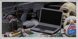 GTA Online Heists - 11