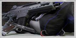 GTA Online Heists - 12