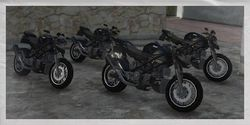 GTA Online Heists - 4