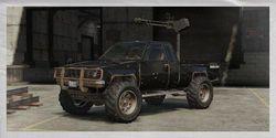 GTA Online Heists - 7