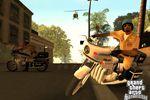 GTA San Andreas - Image 3