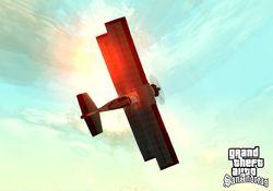 GTA San Andreas   Image 6
