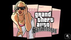 GTA_San_Andreas_mobile