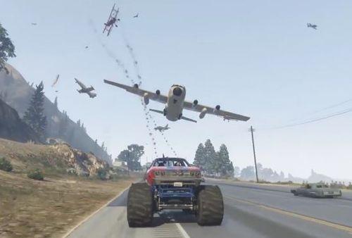 GTA-V-mod-Angry-Planes