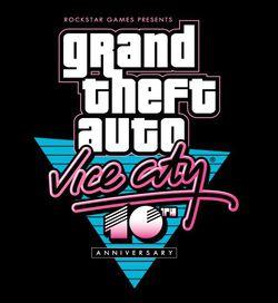 GTA_Vice_City_10eme_anniversaire-GNT