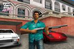 GTA Vice City - 1