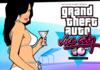 GTA Vice City : trailer officiel pour son arrivée sur iOS et Android