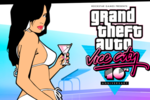 GTA_Vice_City_iOS_Android.GNT