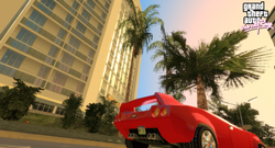 GTA Vice City Rage - 1