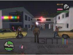 GTA : Vice City Stories - Image 1
