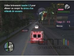 GTA : Vice City Stories - Image 10