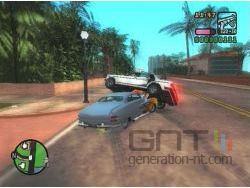 GTA : Vice City Stories - Image 11