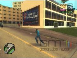 GTA : Vice City Stories - Image 13