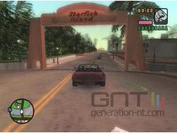 GTA : Vice City Stories - Image 15