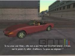 GTA : Vice City Stories - Image 16