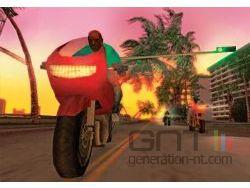 GTA : Vice City Stories - Image 17