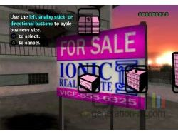 GTA : Vice City Stories - Image 19