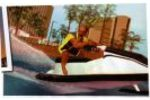 GTA : Vice City Stories - Image 1 (Small)